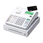 Casio SES300 Cash Register