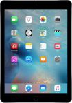 iPad Air with Cellular