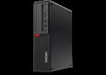 Lenovo SFF 710s Desktop